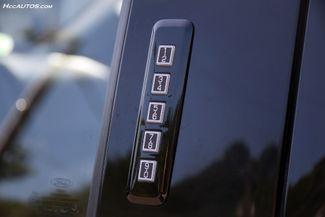 2018 Ford F-150 XL 4WD SuperCrew 5.5'' Box Waterbury, Connecticut 14