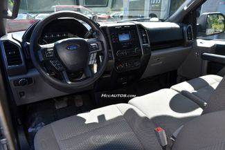 2018 Ford F-150 XL 4WD SuperCrew 5.5'' Box Waterbury, Connecticut 15