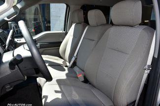 2018 Ford F-150 XL 4WD SuperCrew 5.5'' Box Waterbury, Connecticut 16