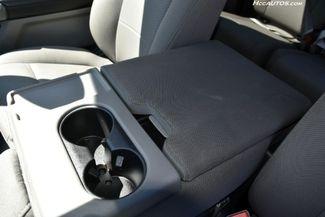 2018 Ford F-150 XL 4WD SuperCrew 5.5'' Box Waterbury, Connecticut 17
