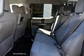 2018 Ford F-150 XL 4WD SuperCrew 5.5'' Box Waterbury, Connecticut 18