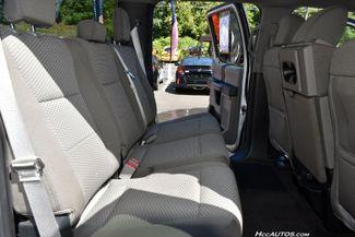 2018 Ford F-150 XL 4WD SuperCrew 5.5'' Box Waterbury, Connecticut 20