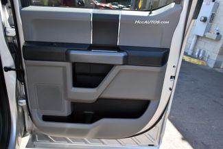 2018 Ford F-150 XL 4WD SuperCrew 5.5'' Box Waterbury, Connecticut 25