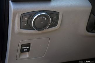2018 Ford F-150 XL 4WD SuperCrew 5.5'' Box Waterbury, Connecticut 28