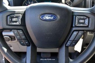 2018 Ford F-150 XL 4WD SuperCrew 5.5'' Box Waterbury, Connecticut 29