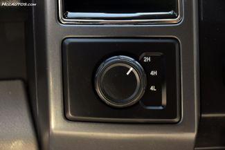 2018 Ford F-150 XL 4WD SuperCrew 5.5'' Box Waterbury, Connecticut 31