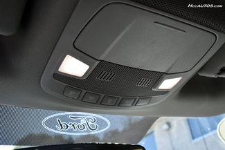 2018 Ford F-150 XL 4WD SuperCrew 5.5'' Box Waterbury, Connecticut 32