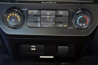 2018 Ford F-150 XL 4WD SuperCrew 5.5'' Box Waterbury, Connecticut 34
