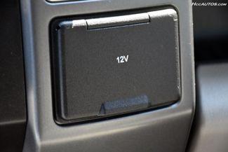 2018 Ford F-150 XL 4WD SuperCrew 5.5'' Box Waterbury, Connecticut 36