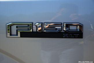2018 Ford F-150 XL 4WD SuperCrew 5.5'' Box Waterbury, Connecticut 8
