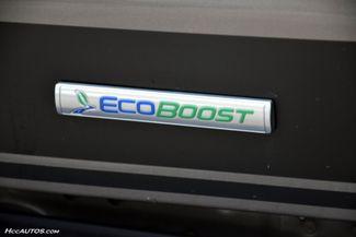 2018 Ford F-150 XL 4WD SuperCrew 5.5'' Box Waterbury, Connecticut 12