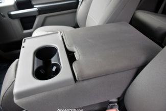 2018 Ford F-150 XL 4WD SuperCrew 5.5'' Box Waterbury, Connecticut 19