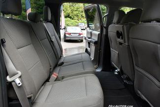 2018 Ford F-150 XL 4WD SuperCrew 5.5'' Box Waterbury, Connecticut 22