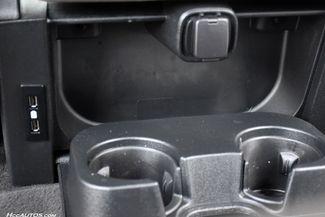 2018 Ford F-150 XL 4WD SuperCrew 5.5'' Box Waterbury, Connecticut 23