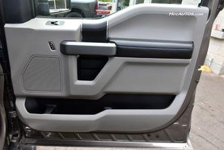 2018 Ford F-150 XL 4WD SuperCrew 5.5'' Box Waterbury, Connecticut 26