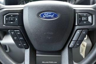 2018 Ford F-150 XL 4WD SuperCrew 5.5'' Box Waterbury, Connecticut 33