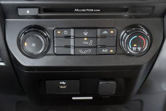 2018 Ford F-150 XL 4WD SuperCrew 5.5'' Box Waterbury, Connecticut 38