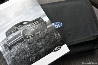 2018 Ford F-150 XL 4WD SuperCrew 5.5'' Box Waterbury, Connecticut 40