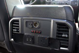 2018 Ford F-150 XLT Waterbury, Connecticut 36