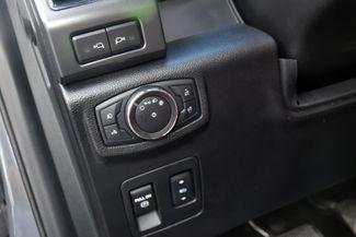 2018 Ford F-150 XLT Waterbury, Connecticut 44