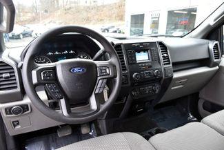 2018 Ford F-150 XLT Waterbury, Connecticut 16