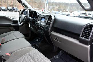 2018 Ford F-150 XLT Waterbury, Connecticut 21