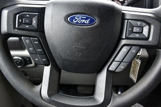 2018 Ford F-150 XLT Waterbury, Connecticut 27