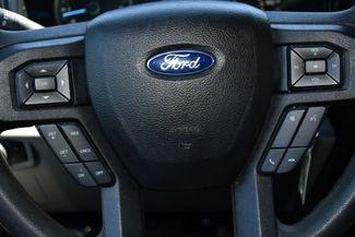 2018 Ford F-150 XLT Waterbury, Connecticut 25
