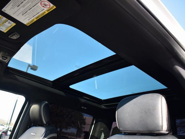 2018 Ford F-250SD Platinum in McKinney, Texas 75070