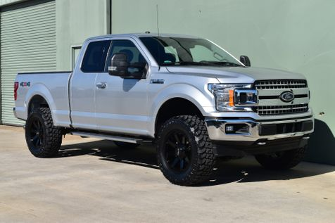 2018 Lifted Ford F150 XLT | Arlington, TX | Lone Star Auto Brokers, LLC in Arlington, TX