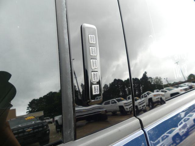 2018 Ford F150 LARIAT in Cullman, AL 35058