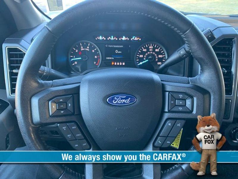2018 Ford F150 XLT  city MT  Bleskin Motor Company   in Great Falls, MT