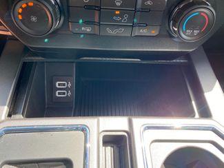 2018 Ford F150 SUPERCREW 4X4 ECOBOOST SPORT LEATHER   Plant City Florida  Bayshore Automotive   in Plant City, Florida