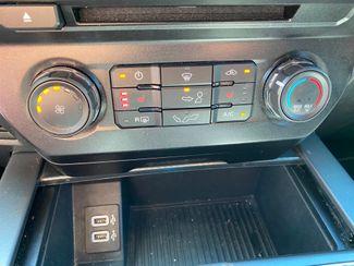 2018 Ford F150 LARIAT SPORT 4X4 V8 SUPERCREW NAV LEATHER 22s  Plant City Florida  Bayshore Automotive   in Plant City, Florida