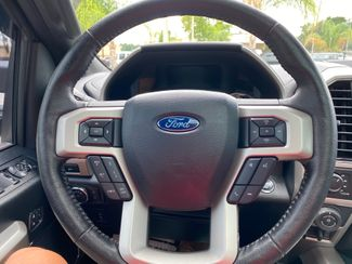 2018 Ford F-150 502A LUX LARIAT 35 ECOBOOST TECH  Plant City Florida  Bayshore Automotive   in Plant City, Florida