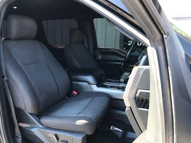 2018 Ford F150 XLT in San Antonio, TX 78212
