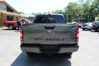 2018 Ford F150 SUPERCREW  city PA  Carmix Auto Sales  in Shavertown, PA