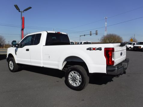 2018 Ford F250 Extended Cab Long Bed XLT 4x4 in Ephrata, PA