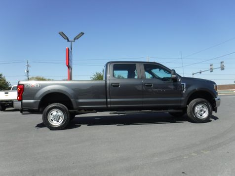 2018 Ford F250 Crew Cab Long Bed XL 4x4 in Ephrata, PA