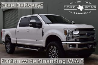 2018 Ford F250SD Lariat | Arlington, TX | Lone Star Auto Brokers, LLC-[ 2 ]