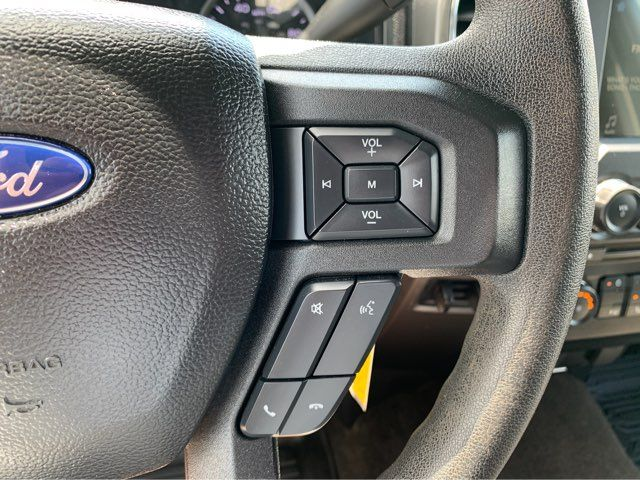 2018 Ford F250SD XLT in Spanish Fork, UT 84660