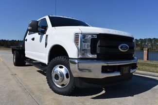 2018 Ford F350SD XL in Walker, LA 70785