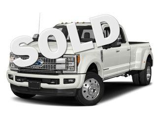 2018 Ford F450SD in Lake Charles, Louisiana
