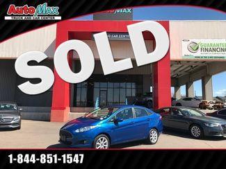 2018 Ford Fiesta SE in Albuquerque, New Mexico 87109