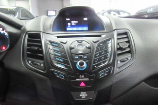 2018 Ford Fiesta SE W/ BACK UP CAM Chicago, Illinois 18