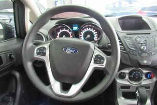 2018 Ford Fiesta SE W/ BACK UP CAM Chicago, Illinois 14