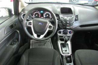 2018 Ford Fiesta SE W/ BACK UP CAM Chicago, Illinois 8