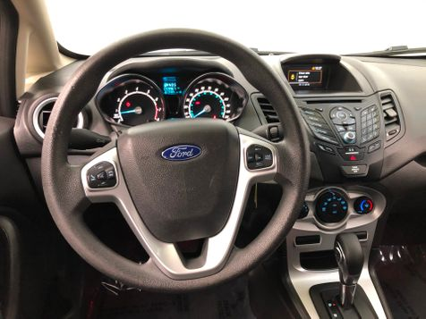 2018 Ford Fiesta *Get APPROVED In Minutes!* | The Auto Cave in Dallas, TX
