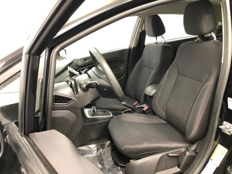 2018 Ford Fiesta *Affordable Financing*   The Auto Cave in Dallas, TX
