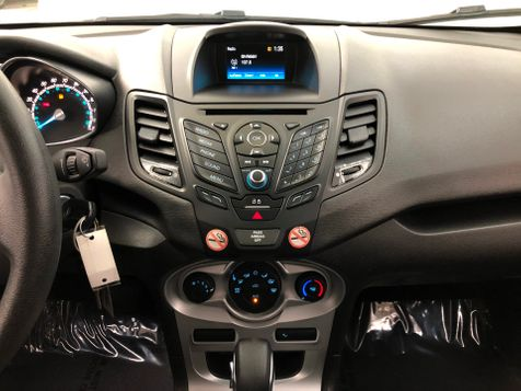 2018 Ford Fiesta *Affordable Financing* | The Auto Cave in Dallas, TX